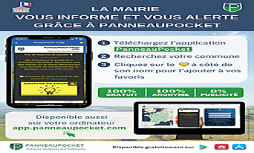 INFORMATION - APPLICATION ALERTE AUX HABITANTS_PANNEAUPOCKET